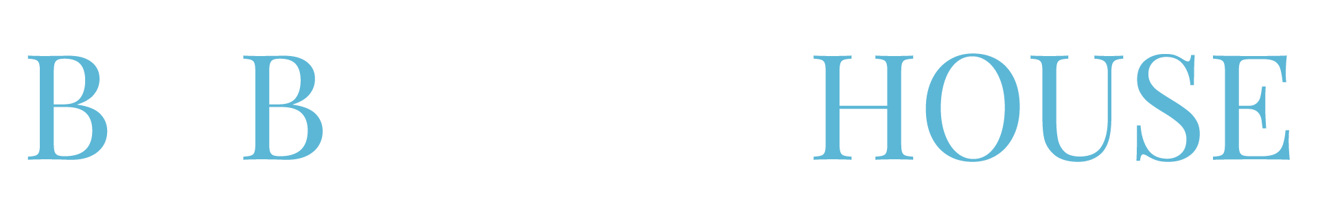 B&B DoliaHouse